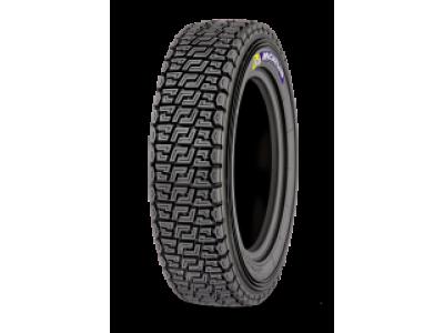 Michelin 14-60-14