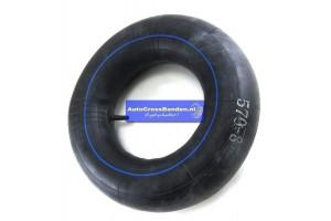 Binnenband 14 inch