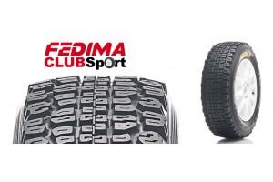 Fedima Clubsport FM7