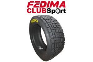 Fedima F5 Clubsport