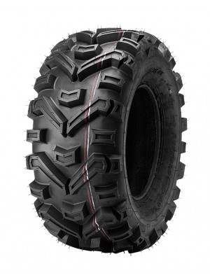 Quad Racing Tyre 8 Duro