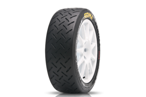 Fedima Rally Cross Tyres