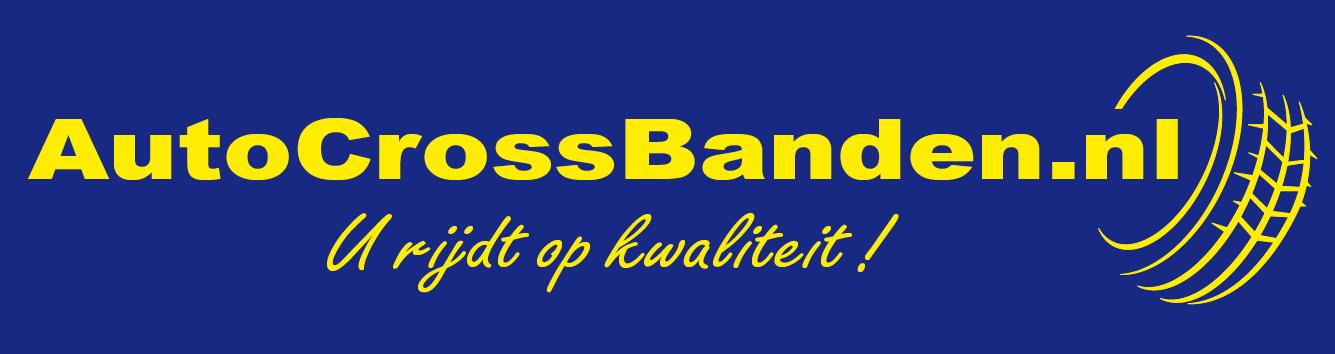 Autocrossbanden.nl