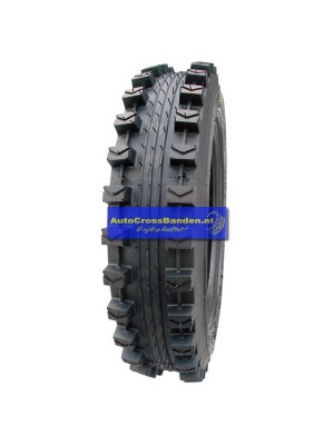 Indy Sport BR -F 135-70/15