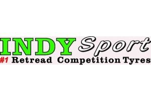Indy Sport Banden