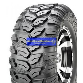 Maxxis Ceros 23-8-12