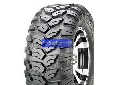 Maxxis Ceros 23-10-12