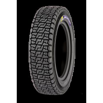 Michelin 14-62-15