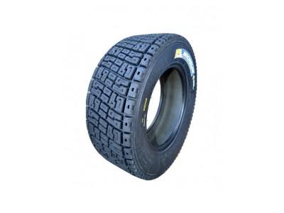 Michelin 14-62-15 LTX