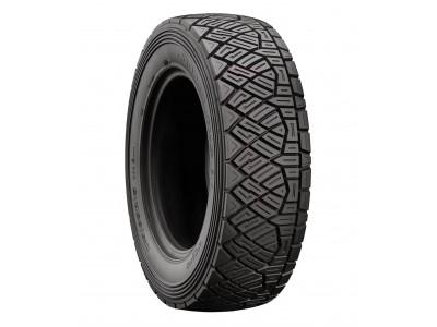 Cooper Autocross Tyres EVO