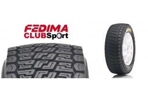 Fedima Club Sport F4