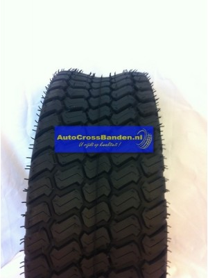Quad Racing Tyre QRT 5
